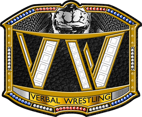 Verbal Wrestling